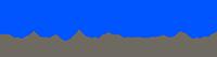 Onvaco Logo